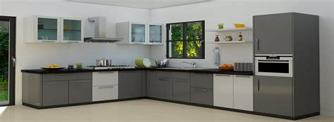 kitchen modular modular kitchen accessories tuba kitchen