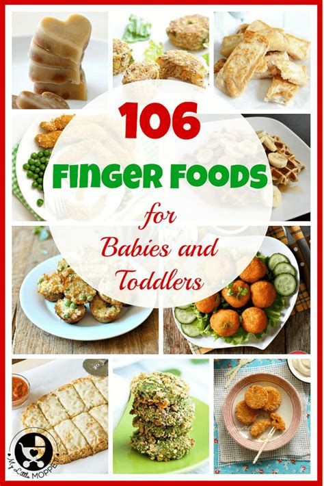 finger foods food best 25 baby finger foods ideas on