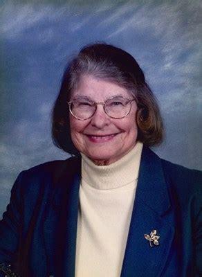 Schwartz Funeral Home by Dorothy Louise Schwartz Lancaster Pennsylvania Usa