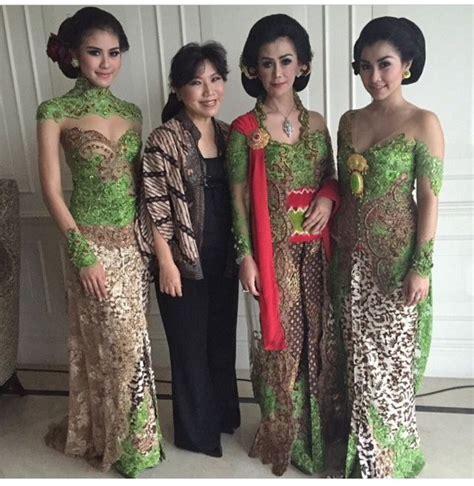 Kebaya Ch 10 10 486 best kebaya batik images on batik dress
