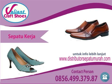 Sepatu Wanitasepatu Casual Wanita Murah Jkc 105 Jenis Sepatu Kerja Jenis Sepatu Kerja Wanita Jenis