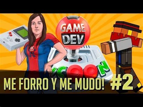 mod para game dev tycoon español me forro y me mudo game dev tycoon ep 2 multiplayer