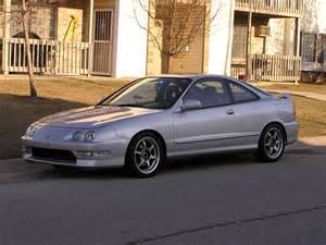 1999 Acura Integra Gsr Specs 1999 Acura Integra Pictures Cargurus