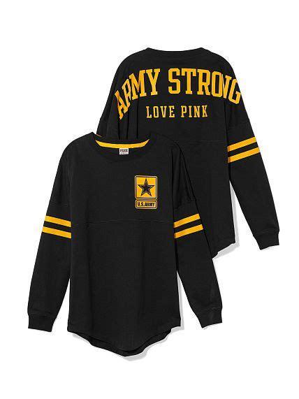 Varsity Wanna One Jaket Wanna One army varsity crew want one for usmc custom made to be