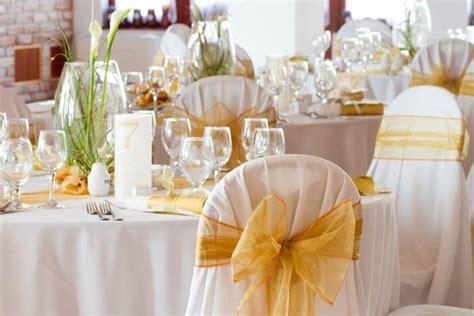 Dekoidee Hochzeit by Blumen Zur Hochzeit Tipps Ideen Beispiele
