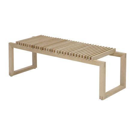 cutter bench buy skagerak cutter bench 120 amara