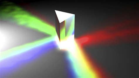 l und licht karoline krei 223 l