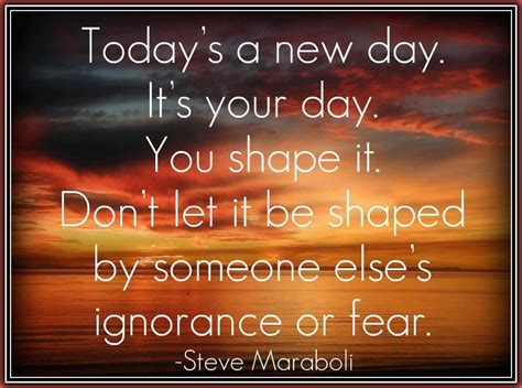 a s date new day quotes quotesgram