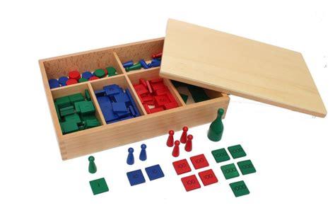 montessori sale used montessori materials for sale classifieds