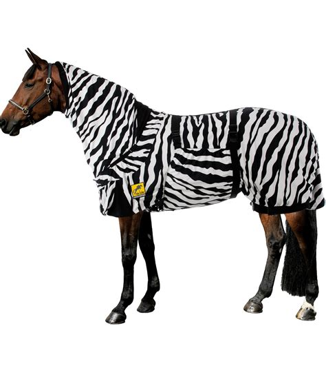 zebra fly rugs for horses fly sweet itch rug zebra fly rugs accessories kramer equestrian