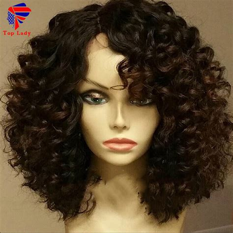 best cheap human hair extensions cheapest 100 human hair wigs weave hairstyles 2017