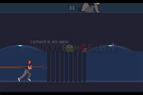mobile xvideo 86another world la cite 2 jeux vid 233 o mobiles