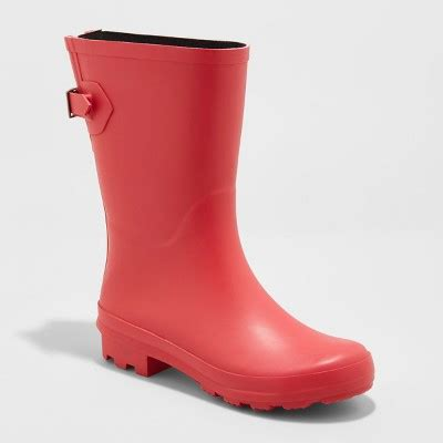 western chief womens rain boots target