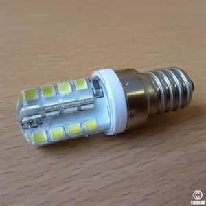 singer sewing machine light bulbs led daylight universal type sewing machine bulb