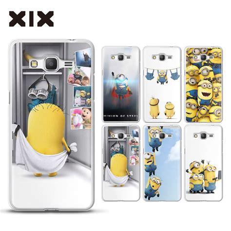 In The Wallpaper Cover Hardcase Samsung Galaxy Grand 35 best iphone accessories cases chargers images on