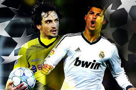 prediksi skor pertandingan borussia dortmund vs real madrid 25 oktober prediksi skor borussia dortmund vs real madrid 9 april 2014