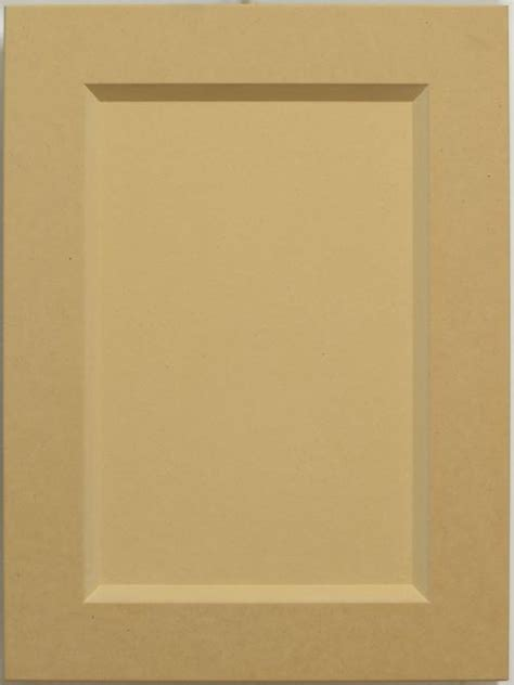 beverly routed mdf kitchen cabinet door by allstyle allstyle tilford mdf kitchen cabinet door bevelled inside profile