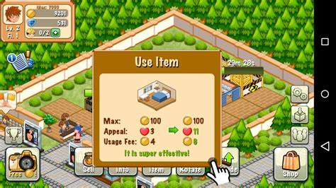 download game hotel story mod for android hotel story resort simulation for amazon kindle fire 2018