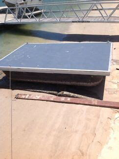 gumtree boats for sale cairns area timber boats for sale boats jet skis gumtree