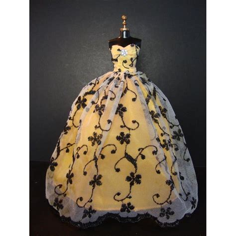 Handmade Clothes For Sale - clothes for dolls where to find cheap and handmade