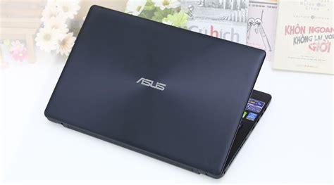 Laptop Asus P550lnv Xo220d asus p550lnv xo517d ram 4g vga 2gb thegioididong