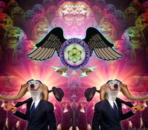 imagenes surrealistas psicodelicas imagenes psicodelicas hd muy recomendado taringa