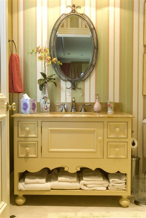 Ideas Country Bathroom Vanities Design Interior Decorating Ideas Beautiful Country With Color Decoration Kitchen Wall