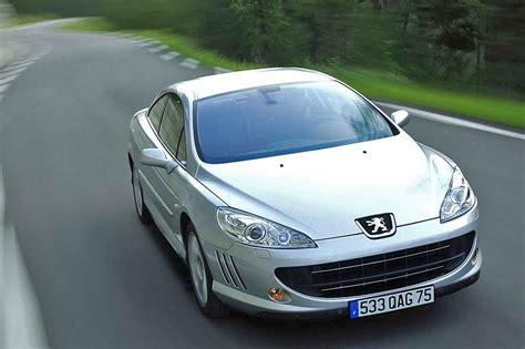 peugeot 407 coupe 2008 peugeot 407 coupe 3 0 v6 24v 2008 fiche technique auto