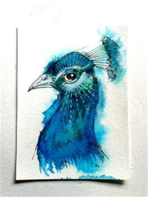tattoo prices darlington peacock watercolor home decor that i love pinterest