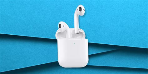 apples airpods headphones  sale  lowest price