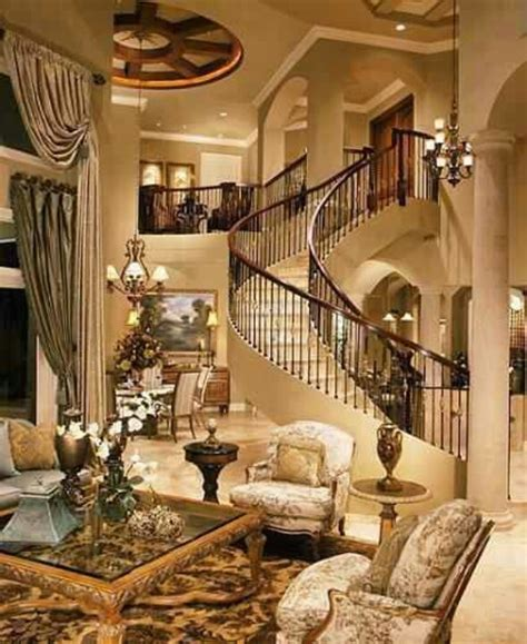 grand living rooms grand living room wow for the home