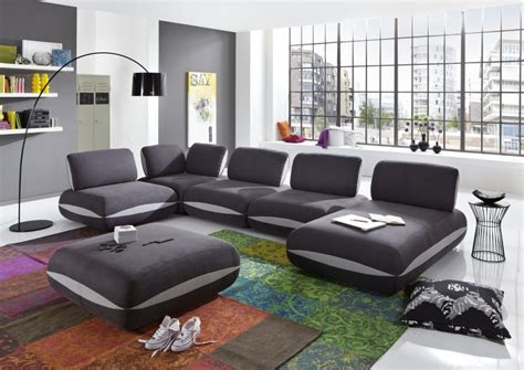 pin we are sofa manufacturer in pune home furniture garden