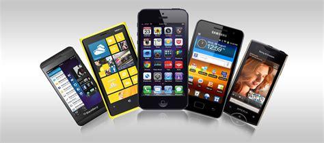 best offers on mobiles buy mobiles at best price and great discounts mobiles