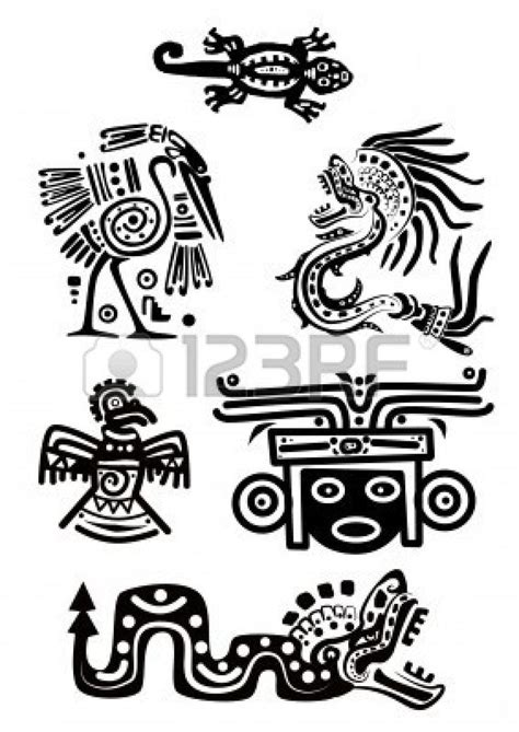 aztec pattern logo 169 best mexican pattern images on pinterest embroidery