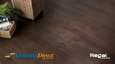 regal hardwoods hardwood flooring flooring direct
