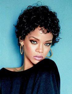 2105 short hair styles 30 stylish short hairstyles for girls and women curly
