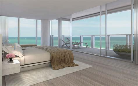 bed miami 1404 the miami edition residences