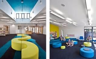 School Chairs Design Ideas Modern Interior Designs 2012 Classroom Interior