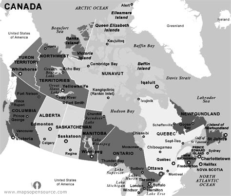 canadian map black and white canada map black and white www imgkid the image