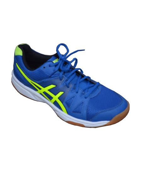 sport shoes asics asics blue mens sports shoes price in india buy asics