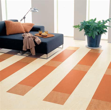 pavimento linoleum pavimento in linoleum materiale naturale ticino forbo