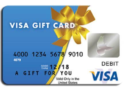 Free Visa Gift Card Generator - visa gift card code generator online lamoureph blog