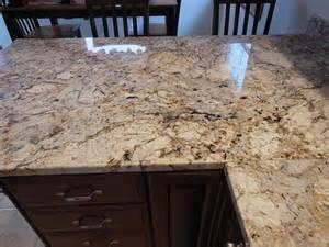 Kitchen Bath Design Center Brown Persa Or Delicatus Gold Granite Pictures