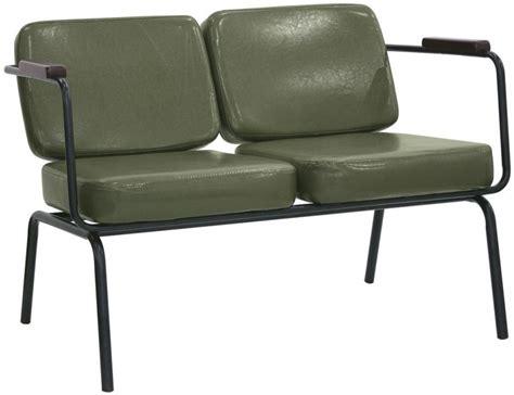 sgabelli bar usati sgabelli da esterno per bar usati design casa creativa e