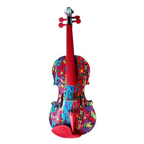 imagenes abstractas de violines sue 241 os del viol 237 n violines decorados