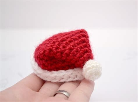 small crochet projects homemade christmas gifts and
