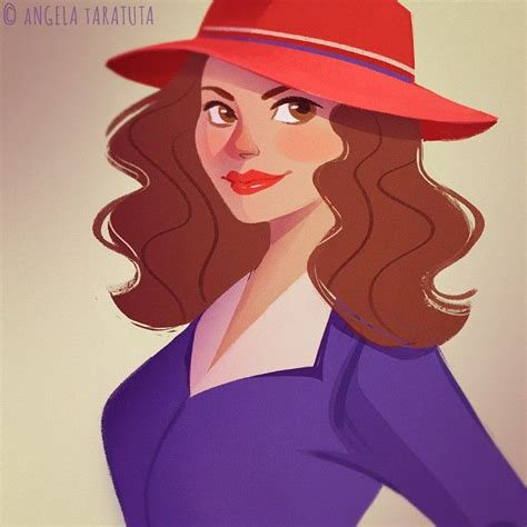 agent carter fanart peggy carter 2 pinterest 17 best images about thor and the avengers on pinterest