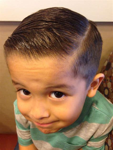 diy boy haircut toddler boys haircut fade www pixshark com images