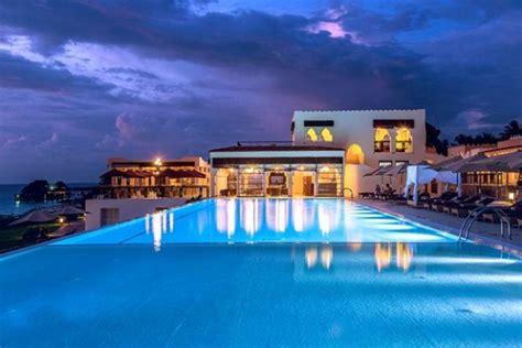 5 Top Us Honeymoon Locations by Africholidays Top 5 Luxury Honeymoon Destinations Part