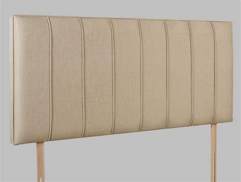 headboard fittings linea 150cm petra headboard uk fitting 156011369 review